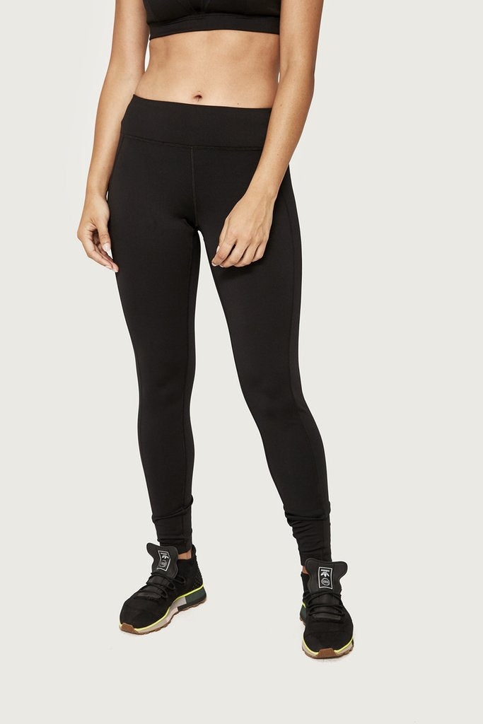 Glorious Leggings - Balance Everywear