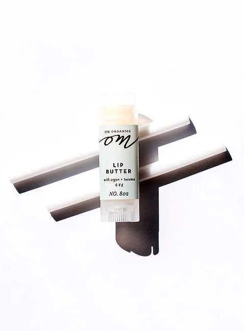 Lip Butter - Balance Everywear
