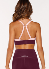 Astoria Sports Bra - Balance Everywear