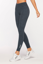 Venice Beach Full Length Tight Lorna Jane Balance Everywear Okotoks Calgary Alberta Canada womens activewear clothing