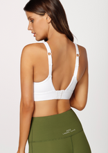 Compress & Compact Sports Bra - Balance Everywear