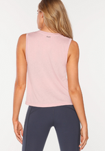 Gym Power Active Tank - Balance Everywear