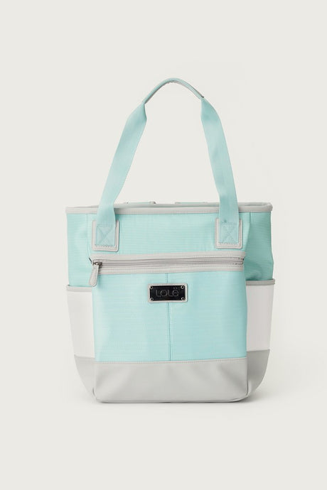 Lily Bag - Balance Everywear