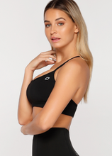Sammy Sports Bra - Balance Everywear