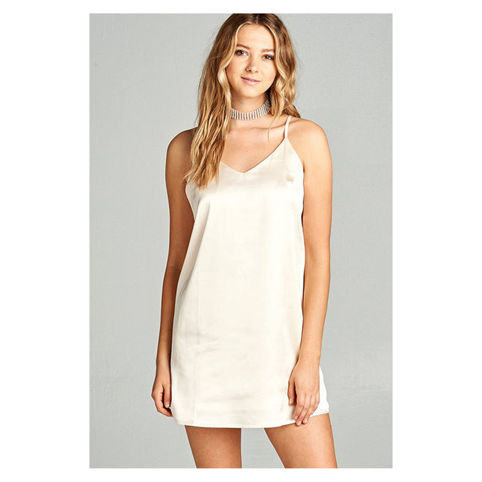 MBM Unlimited - Beige Dresses - Shop the best selection of casual ...