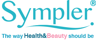 Sympler - The Way Health & Beauty Should Be