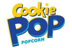 Cookie Pop