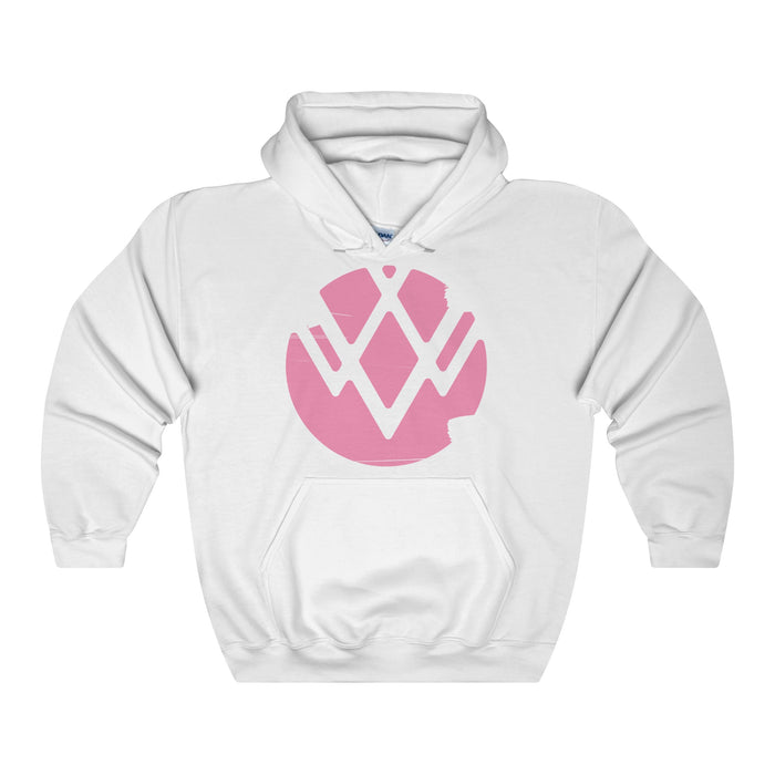 Miyu-chan Edition | Waifu Wednesdays Hoodie