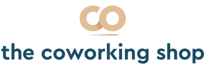 The Coworking Shop is a curated collection of beautifully designed, sustainable products that make work life better for the modern worker or digital nomad.
