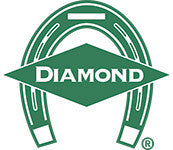 //cdn.shopify.com/s/files/1/1811/1859/files/Diamondlogo_large.jpg?v=1489507279