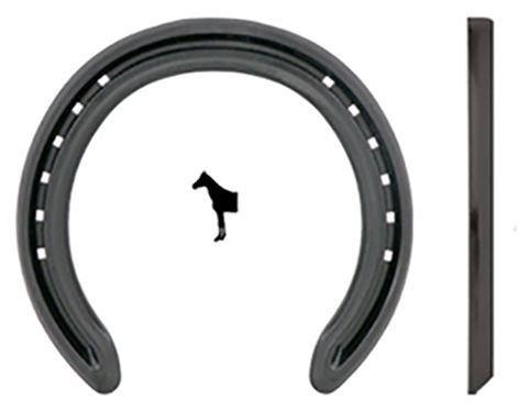 KINGS DR YEARLING 16 x 8 STEEL