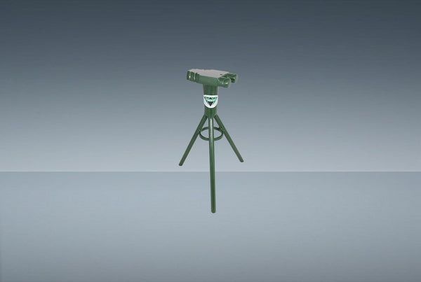 DIAMOND STALL JACK (TALL)