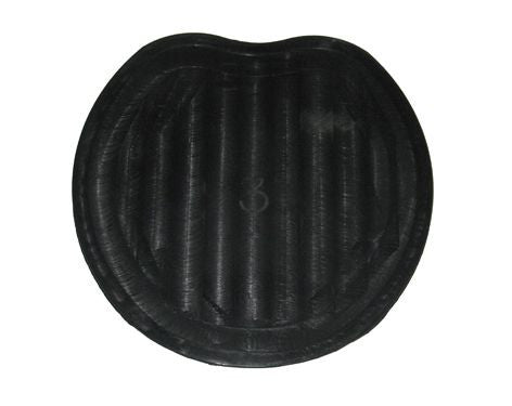 3 DEGREE JUMBO PAD