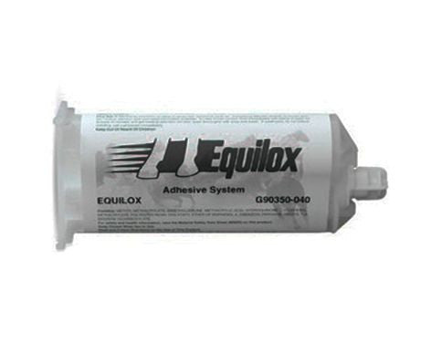 EQUILOX ADHESIVE 40ml