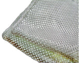 EQUILOX COMPOSITE CLOTH