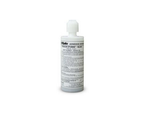 EQUILOX ADHESIVE 150ml