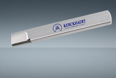 Kerckhaert Speedy Knife Sharpener (SWISS iSTOR)