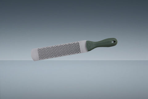 DIAMOND MINI HOOF RASP WITH HANDLE