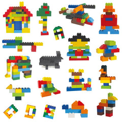Legos Building Blocks