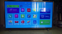 Full HD wifi LED Television