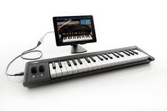37 Power-able USB Cable Drum Digital Piano