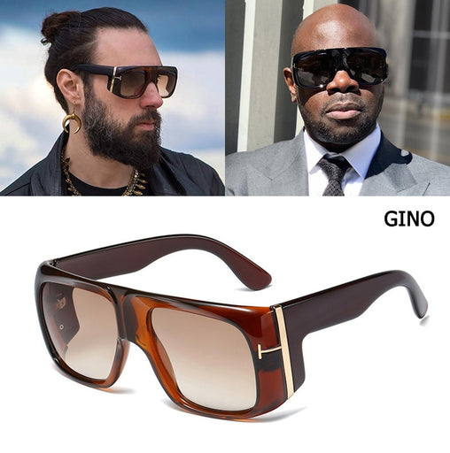 GINO Sunglasses