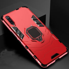 Shockproof Samsung Phone Cases