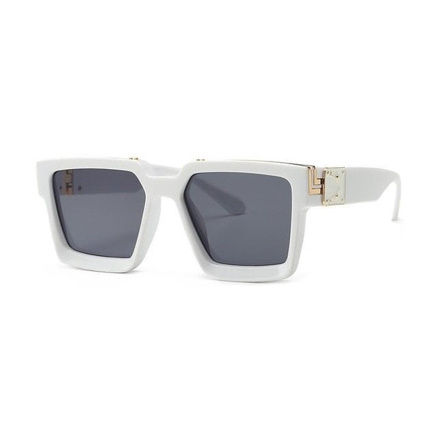 New Style Sunglasses