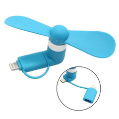 Mini Fan for Android
