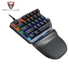 PUBG Mobile Controller Gaming Keyboard Mouse