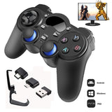 Gamepad Android Converter with OTG