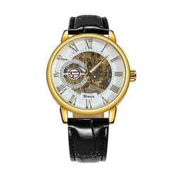 Mechanical Montre Homme Man Watches