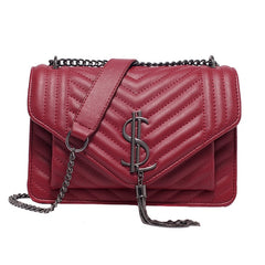 Women Evening Clutch Luxury Handbags