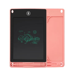 LCD Writing Tablet Electronics Graphic Board Drawing Pad