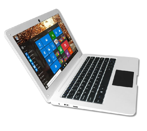 10.1 inch 1280*800 1.92Ghz Quad-core Netbook