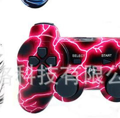 Wireless Bluetooth Joystick Game Controller