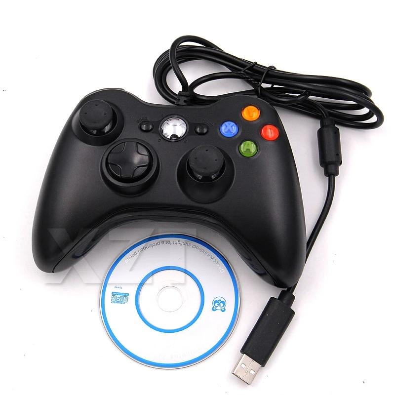 Remote Controller PC Game Controller