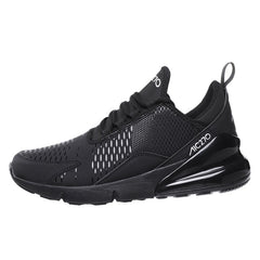 Breathable Air Mesh Outdoor Sport Shoes