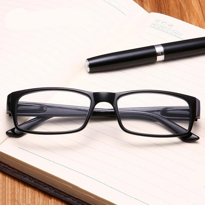 Ultra-light Reading Glasses