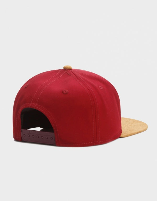Hip Hop Men Women Outdoor Baseball Cap