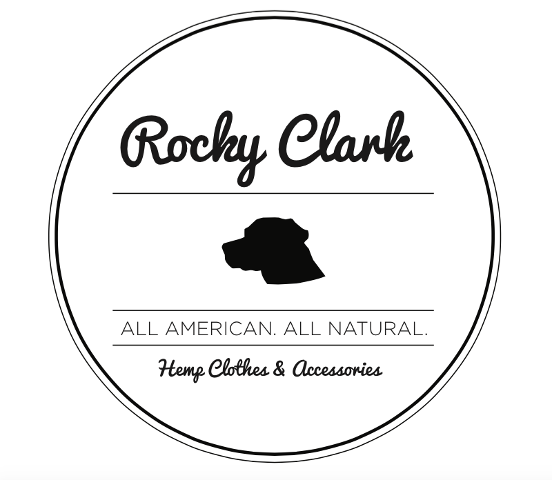 Rocky Clark: The Founder's Introduction