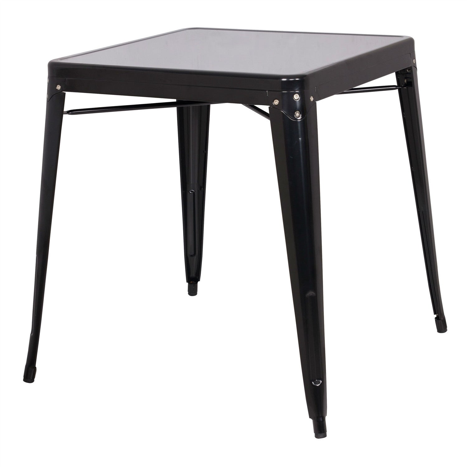 Shop Stylish Dining Tables