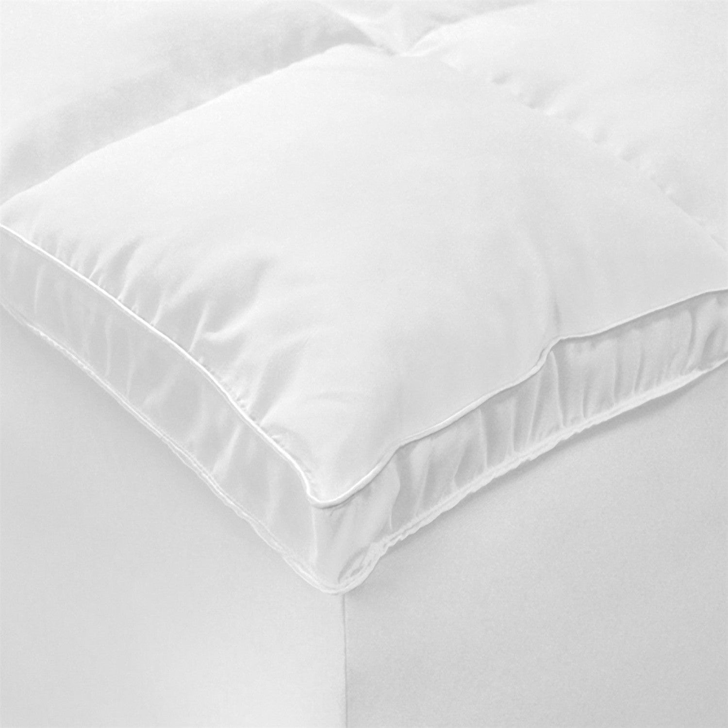 Buy Mattress Toppers line at Cheapest Prices
