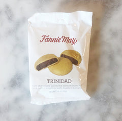 Fannie May Trinidad Single 1.5oz
