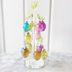 Easter Egg Trees - Assorted Patterns