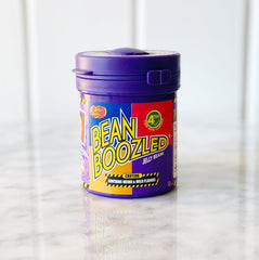 Jelly Belly Bean Boozled Dispenser 3.5oz