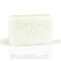 Milk European Bar Soap