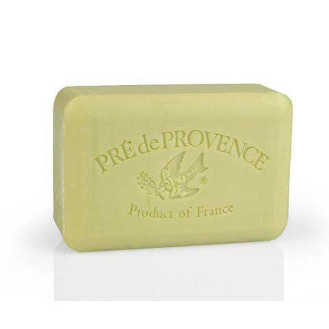 Verbena European Bar Soap