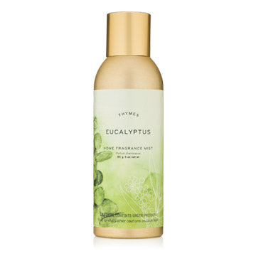 Thymes Eucalyptus Room Spray