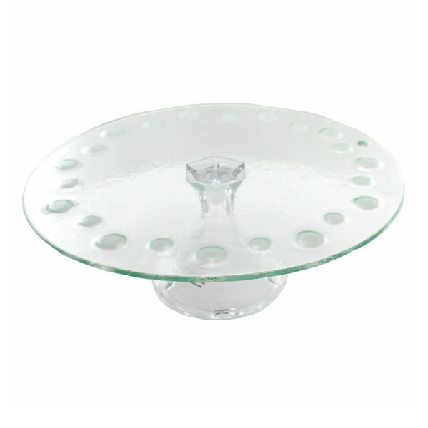 Demdaco Pop In Cake Stand
